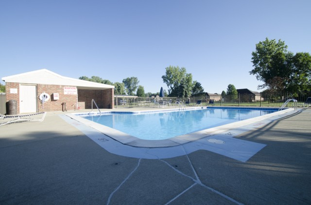 chesterfield_manor_apartments-2601
