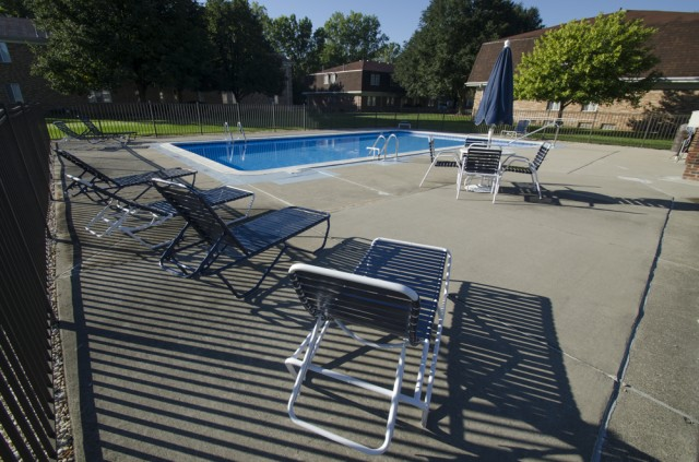 chesterfield_manor_apartments-2603