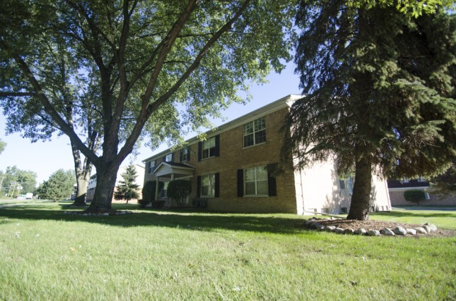 chesterfield_manor_apartments-2620