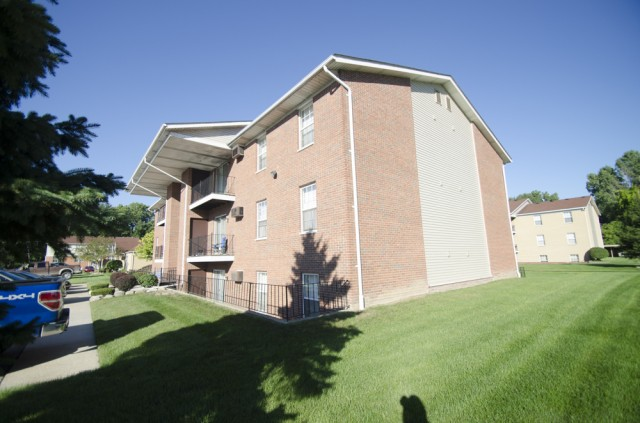 chesterfield_manor_apartments-2637
