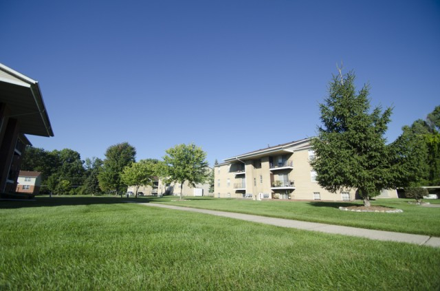 chesterfield_manor_apartments-2640