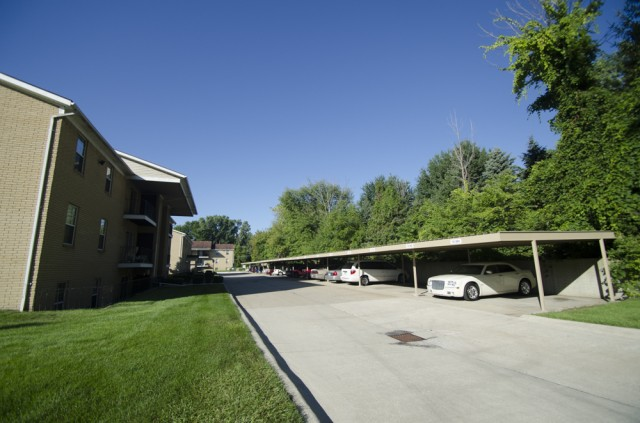 chesterfield_manor_apartments-2644