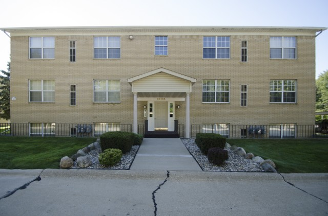 chesterfield_manor_apartments-2647