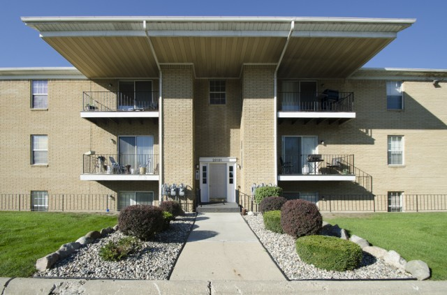 chesterfield_manor_apartments-2651