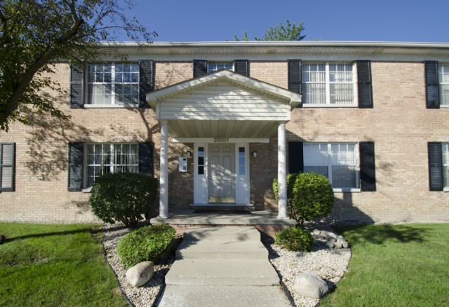 chesterfield_manor_apartments-2652