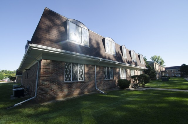chesterfield_manor_apartments-2658