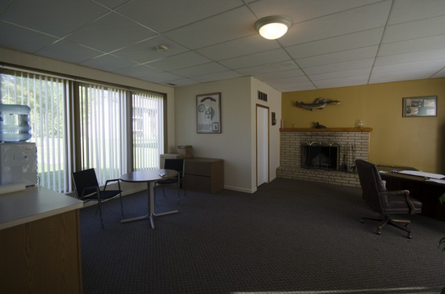 chesterfield_manor_apartments-2660